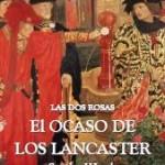El ocaso de los Lancaster