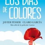 Los días de colores