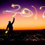 Propósitos del blog para el 2012