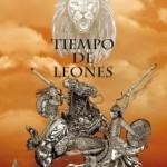 Tiempo de leones