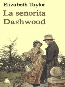 Frontal_Dashwood