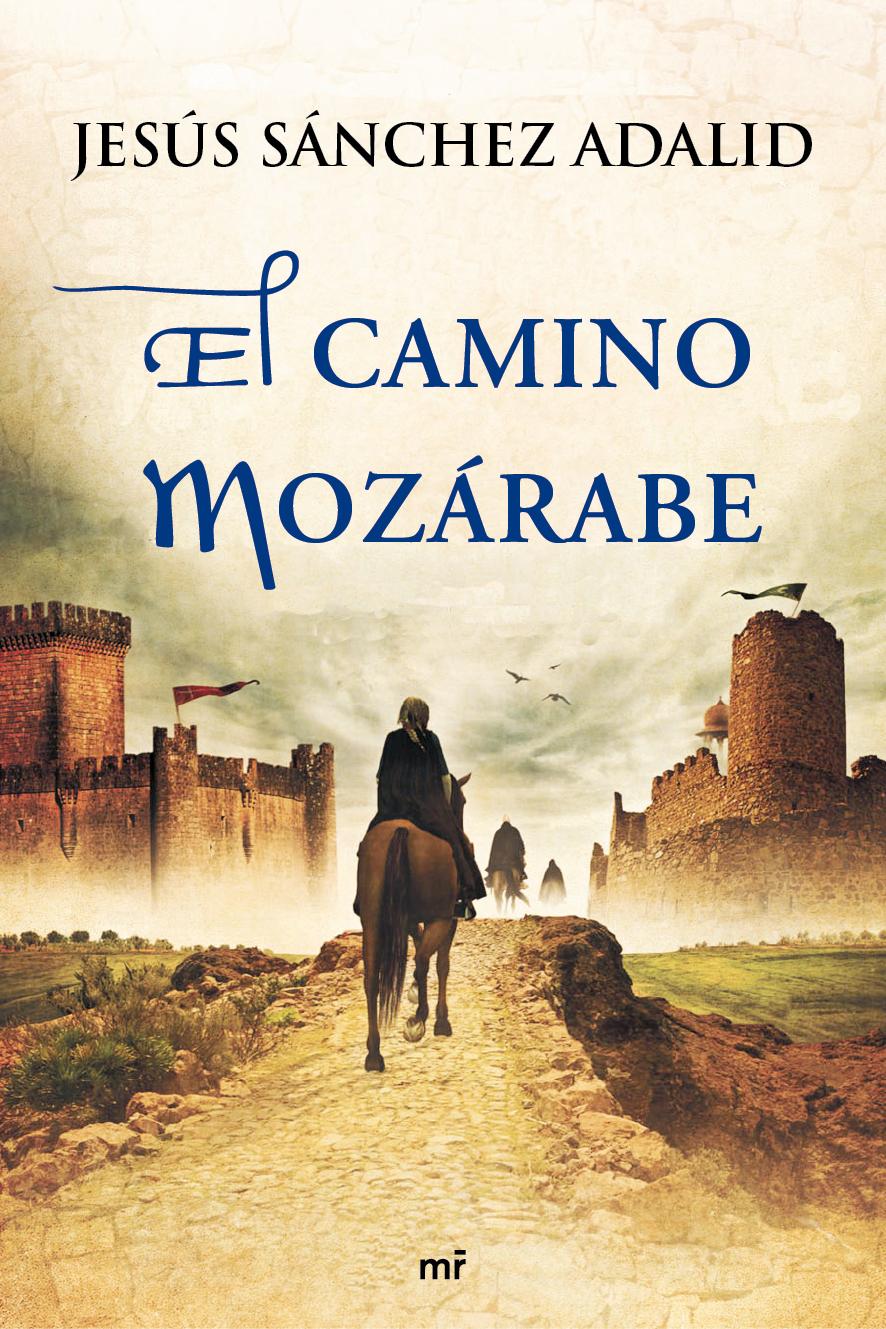 el-camino-mozarabe_9788427039452