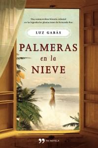 palmeras-en-la-nieve_9788499980232