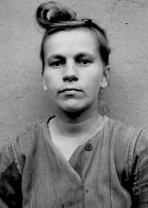 Elisabeth_Volkenrath