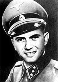 Josef-Mengele-1