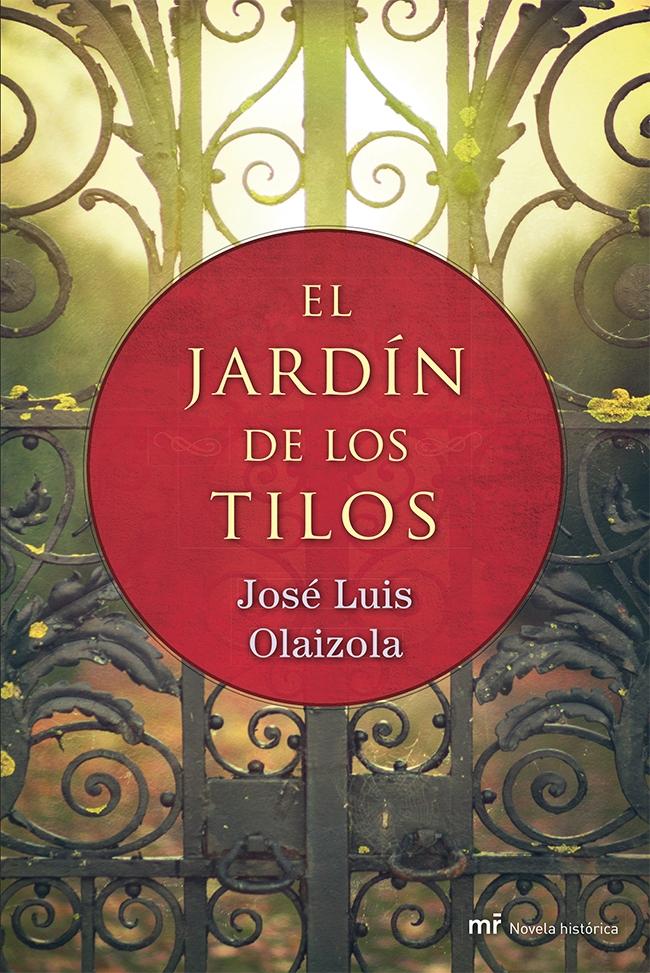 el-jardin-de-los-tilos_9788427039698