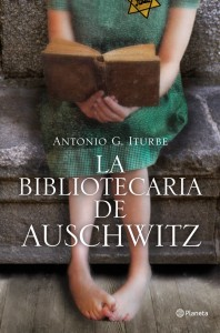 la-bibliotecaria-de-auschwitz_9788408009511