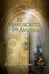 manuscritoavicena