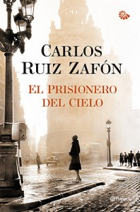 El-Prisionero-del-Cielo