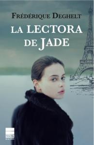 rp_la-lectora-de-jade-194x300.png