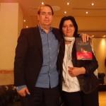 Entrevista a Glenn Cooper. Un autor prolífico como pocos.