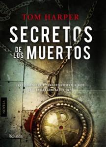 secretos_muertos