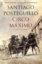 circo-maximo-9788408117117
