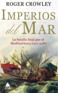 imperios_frontal_prov