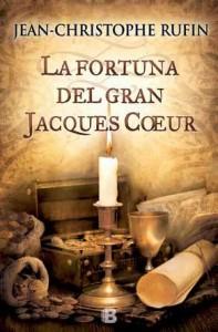la-fortuna-del-gran-jacques-coeur-9788466653718