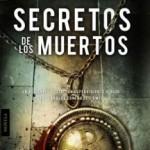 Los secretos de los muertos