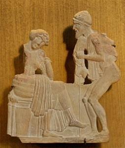 256px-Odysseus_Penelope_Louvre_CA860