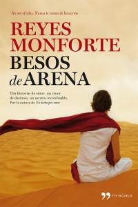 besos-de-arena_9788499983264