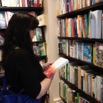 ¿Qué leeremos en 2014?