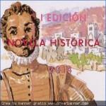 Reto de Novela Histórica