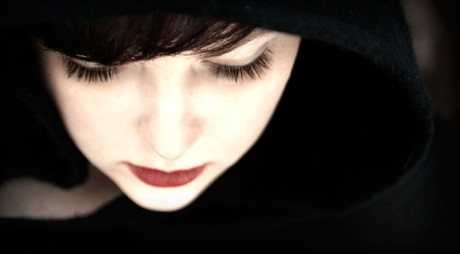 El juego de Ripper, Isabel Allende