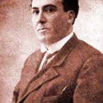 En el 75 aniversario de la muerte de Machado