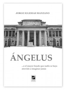 Angelus, Jorge Iglesias Manzano