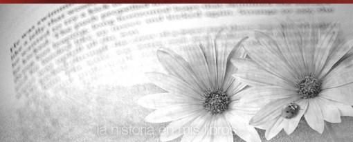 Novedades editoriales La historia en mis libros
