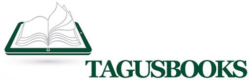 tagusbooks