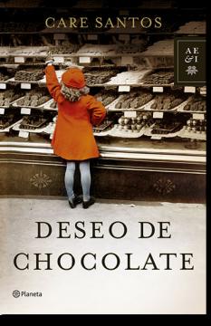 chocolate-u628