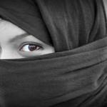 Ashia, la niña somalí