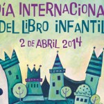 Dia Internacional del Libro Infantil y Juvenil (2014)