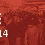 Comienza la feria del libro de Madrid 2014