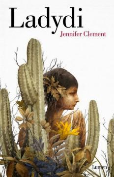 ladydi-jennifer-clement-portada