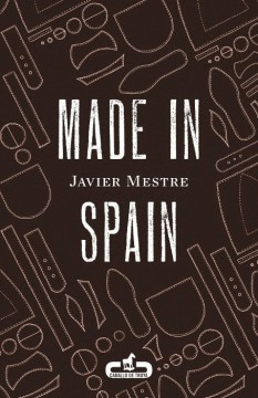 made-in-spain-javier-mestre-portada
