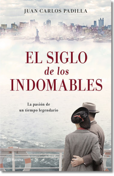 siglo indomables-u550