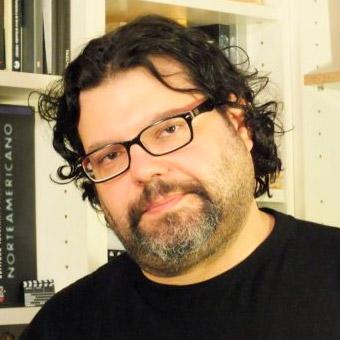 Vicente Martín Terán