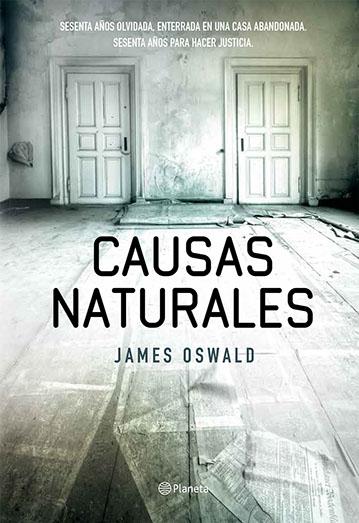 c_ causas naturales3