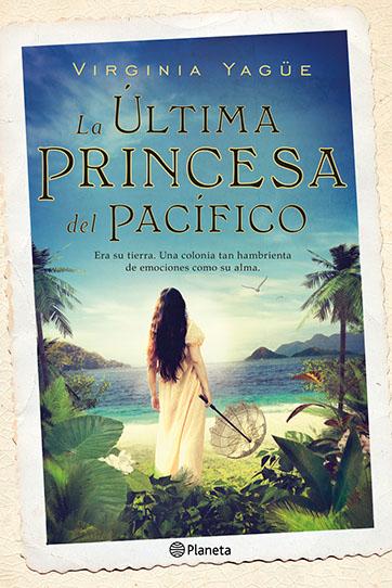ultima_princesa_a