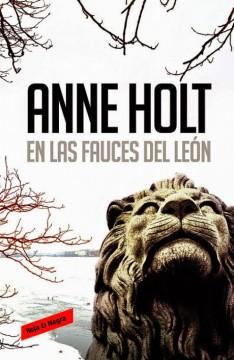 Anne Holt 4
