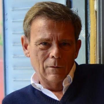 Antonio Gómez Rufo