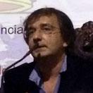 José Ignacio Cordero