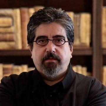 Luis García Jambrina