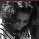 Entrevista a Pilar Ruiz