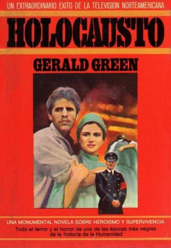 Holocausto, Gerald Green