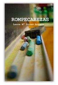 Rompecabezas, de Laura Rivas Arranz
