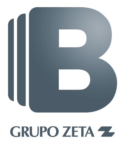 Ediciones B - Grupo Zeta