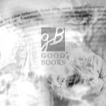 Novedades editoriales. Abril 2015. GoodBooks
