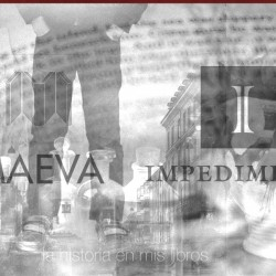 Novedades editoriales - Maeva e Impedimenta