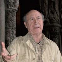José María Pérez Peridis